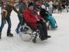 dvclh19rolstoelschaatsen012