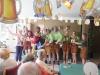 dvcti18oktoberfest-086