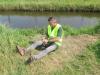 polderwandeling aug 2017 027